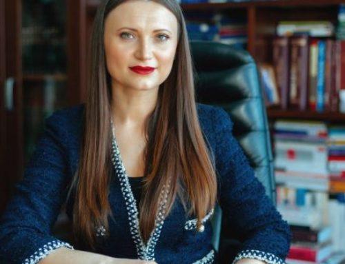 Corina Digore: Reducerea statelor de personal.