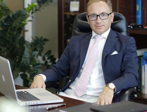 Eduard Digore: Ce trebuie să știți înainte de a alege un avocat?